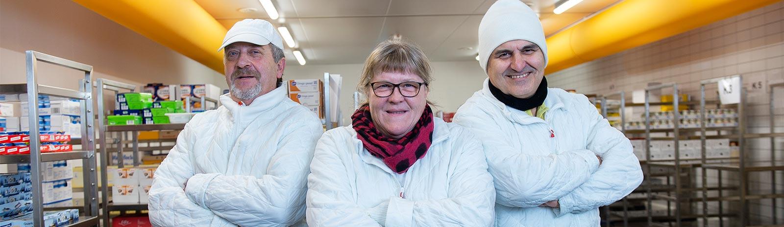 schwesternverband_zentralküche_saarland_8